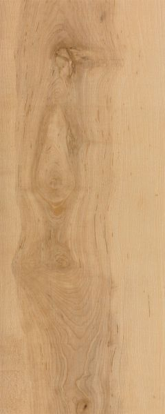 Armstrong Luxe Plank Good Sugar Creek Maple Natural A6805721