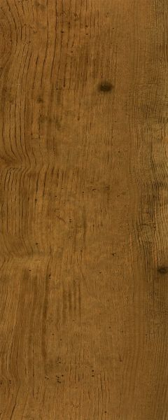 Armstrong Luxe Plank Good Natural A6806721