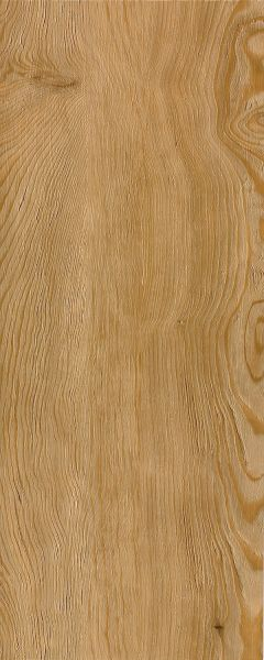 Armstrong Luxe Plank Better Natural A6831731