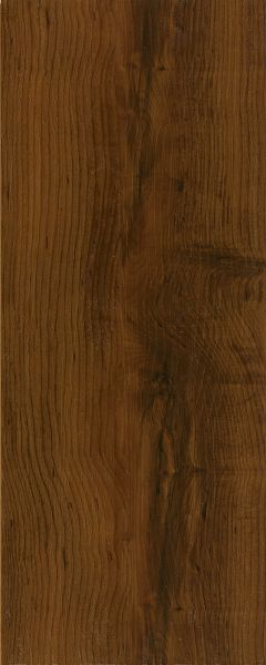 Armstrong Luxe Plank Better Peruvian Walnut Spiced Tea A6832731