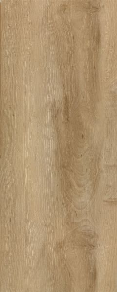 Armstrong Luxe Plank Better Peruvian Walnut Tropical Coast A6834731