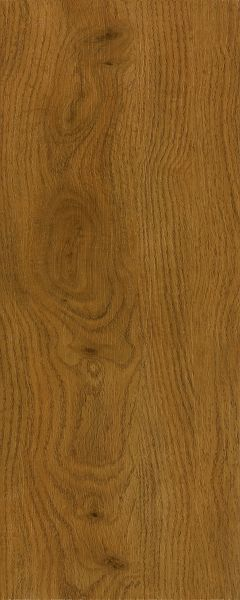 Armstrong Luxe Plank Better Kendrick Oak Honey Butter A6836731