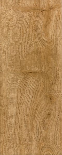 Armstrong Luxe Plank Better Natural A6837731