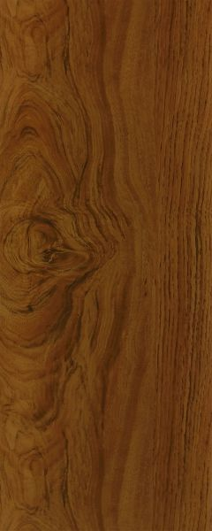 Armstrong Luxe Plank Better Jatoba Natural A6838731