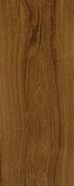 Armstrong Luxe Plank Better Vintage Brown A6841731