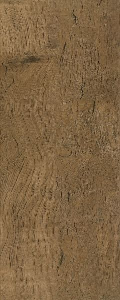 Armstrong Luxe Plank Best Timber Bay Provincial Brown A6860751