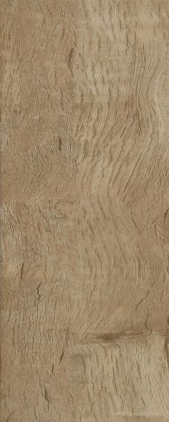 Armstrong Luxe Plank Best Timber Bay Barnyard Gray A6861751