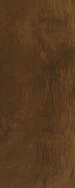 Armstrong Luxe Plank Best Timber Bay Umber A6863751