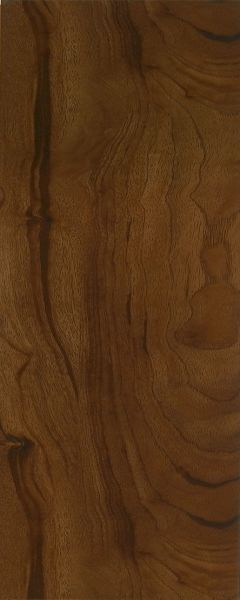 Armstrong Luxe Plank Best Exotic Fruitwood Espresso A6892551