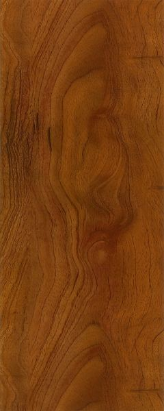 Armstrong Luxe Plank Best Persimmon A6893551