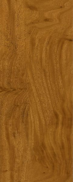 Armstrong Luxe Plank Best Amendoim Natural A6894551