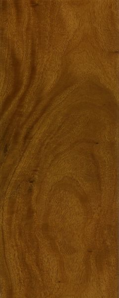 Armstrong Luxe Plank Best Chestnut A6895551