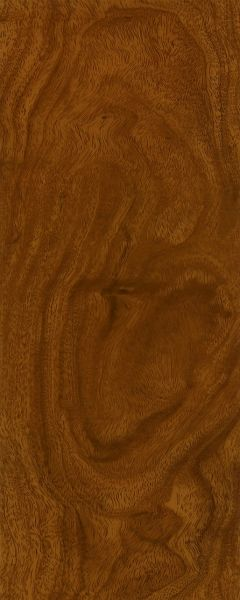 Armstrong Luxe Plank Best Allspice A6896551