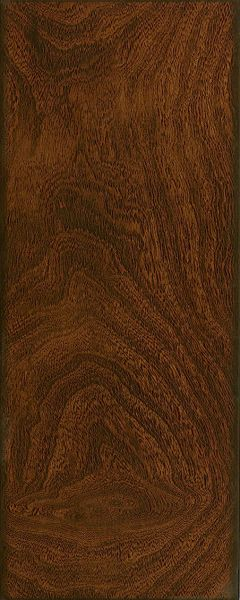 Armstrong Luxe Plank Best English Walnut Port Wine A6897551