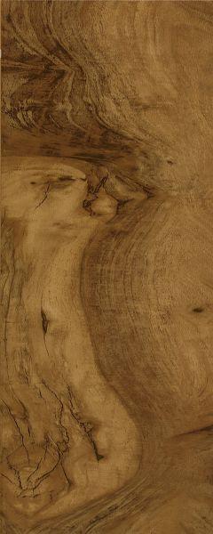 Armstrong Luxe Plank Best Kingston Walnut Henna A6899751