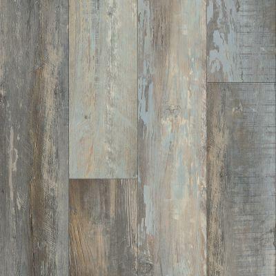 Armstrong Rigid Core Vantage Paint Brush A6950771