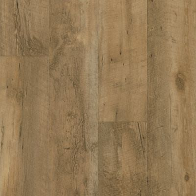 Armstrong Luxe Plank Value Buckthorn Brown A6796721