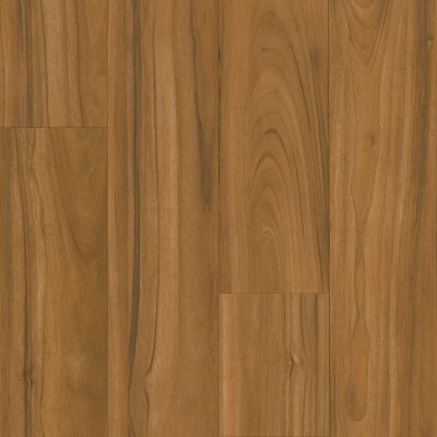 Armstrong Luxe Plank With Fastak Install Orchard Plank Blonde A6725761