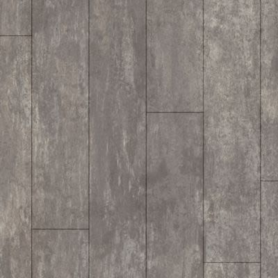 Armstrong Flexstep Value Plus Hilborn Run Stone Grey G2592401