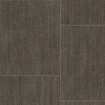 Armstrong Duality Premium Parchment Living Smoking Brown B6337401