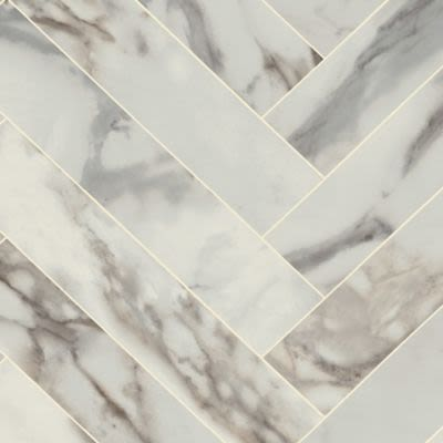 Armstrong Duality Premium Marble Lake Marble Sand B6373401