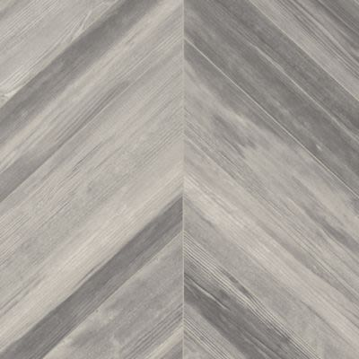 Armstrong Duality Premium Chevron Forest Silver Fox B6385401