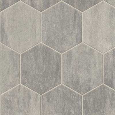 Armstrong Duality Premium Stone Hex Meadow Mist B6390401