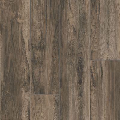 Armstrong Alterna Plank Province Grove D0001651