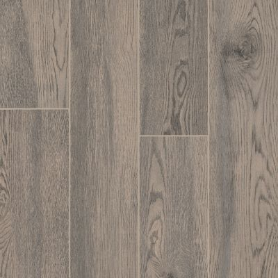 Armstrong Alterna Plank Time for Tea Spring Dust D0013651