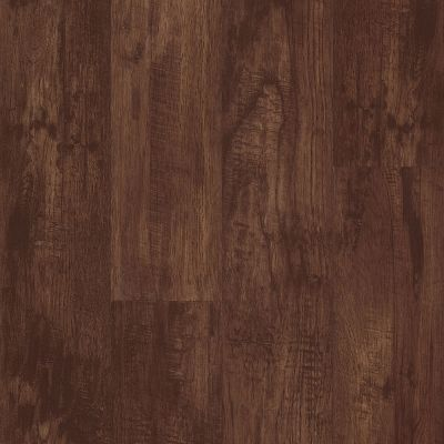 Armstrong Natural Personality Hickory Rustic Brown D102365X