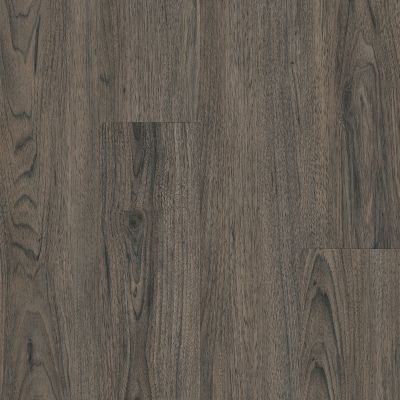 Armstrong Natural Personality Walnut Charcoal D102465X
