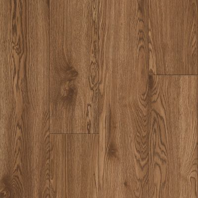 Armstrong Natural Personality Hearth Oak Wheat D1032651