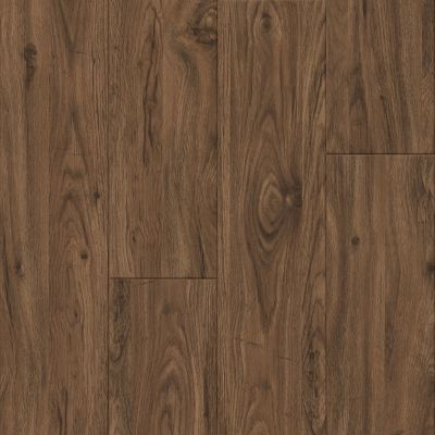Armstrong Natural Personality Medium Walnut Brown D1035651