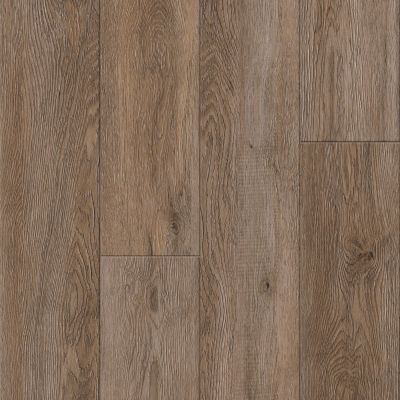 Armstrong Natural Personality Windswept Plank Driftwood D1036651