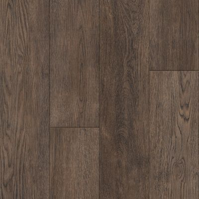 Armstrong Natural Personality Dark Rustic Umber D1037651