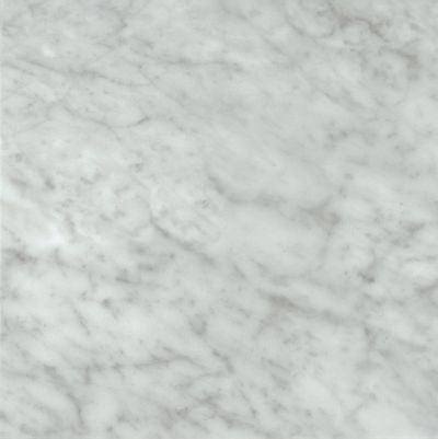 Armstrong Alterna Carrera Marble Gray D4180161
