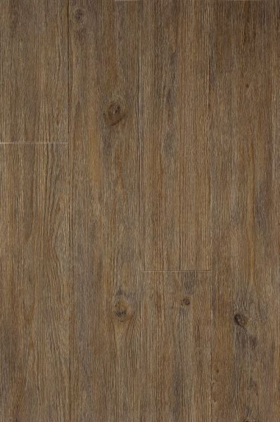 Armstrong Natural Living Planks Patina Oak D2401651