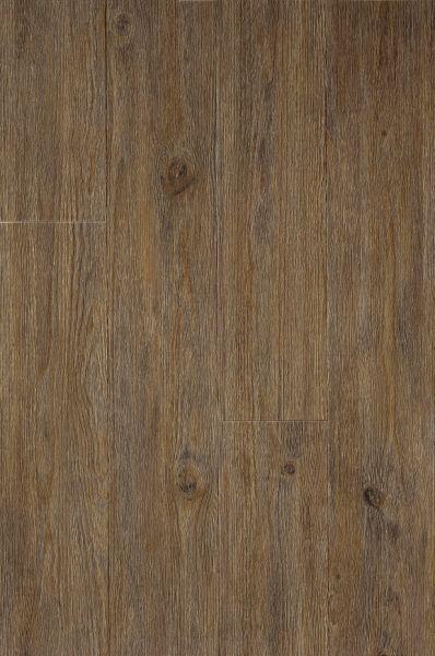 Armstrong Natural Living Patina Oak D2401651
