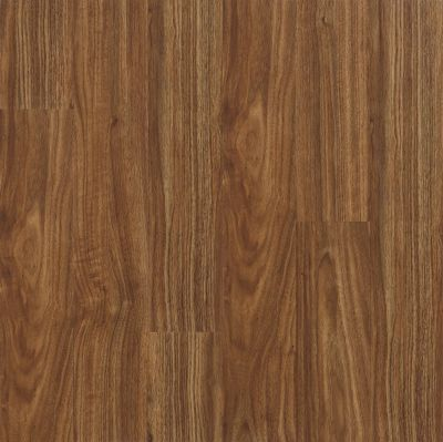 Armstrong Natural Living Planks Black Walnut D2404451