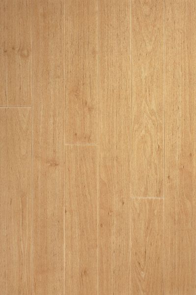 Armstrong Natural Living Planks Hickory D2412451