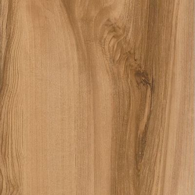 Armstrong Natural Living Planks Golden Grove D2418651