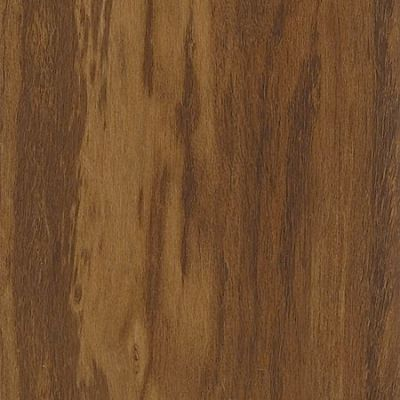 Armstrong Natural Living Planks Tropical Harvest D2419651