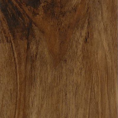 Armstrong Natural Living Planks English Walnut D2424651