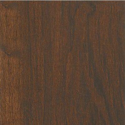 Armstrong Natural Living Black Walnut Hand-Scraped Visual D2427621