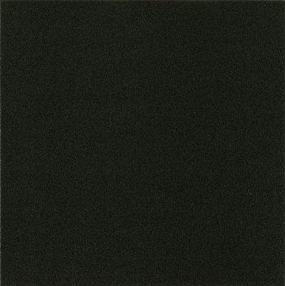 Armstrong Alterna Solid Colors Betcha Black D4101161