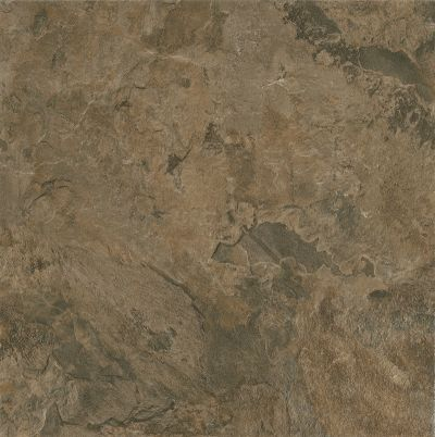 Armstrong Alterna Mesa Stone Chocolate D4109161