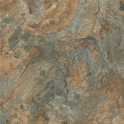 Armstrong Alterna Mesa Stone Canyon Sun D4112161