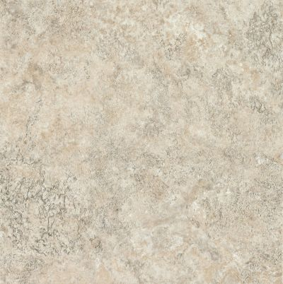 Armstrong Alterna Multistone Gray Dust D7121461
