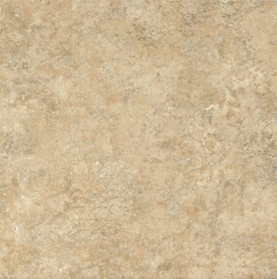 Armstrong Alterna Multistone Cream D7122461