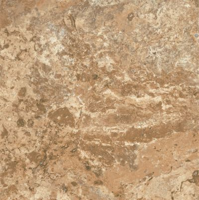 Armstrong Alterna North Terrace Terra/Clay D4131161